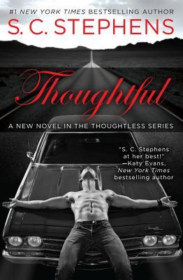 Thoughtful (Thoughtless #1.5)