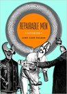 Repairable Men: Stories
