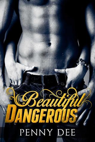 Beautiful Dangerous