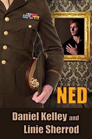 Ned  by  Daniel Kelley