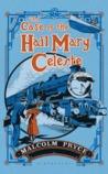 The Case of the 'Hail Mary' Celeste