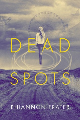 http://evie-bookish.blogspot.com/2015/03/dead-spots-by-rhiannon-frater-review.html