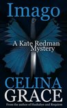 Imago (Kate Redman Mysteries, #3)