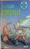 Jondelle (Dumarest of Terra #10)