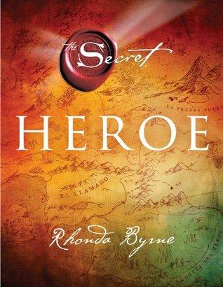 Héroe (Atria Espanol)  by  Rhonda Byrne