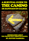 A Survival Guide to the Camino de Santiago in Galicia