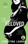 Beautiful Beloved (Beautiful Bastard, #3.6)