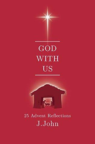 God With Us J. John