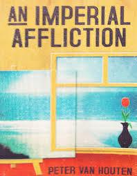 an imperial affliction novel pdf