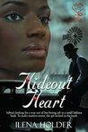 Hideout Heart