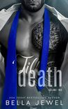 'Til Death, Volume Two ('Til Death, #2)
