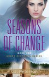 Seasons of Change (Grace Restored Series #1)