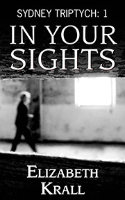 In Your Sights by Elizabeth Krall