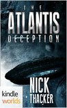 The Atlantis Deception