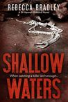 Shallow Waters (DI Hannah Robbins #1)