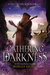 Gathering Darkness (Falling Kingdoms, #3) by Morgan Rhodes