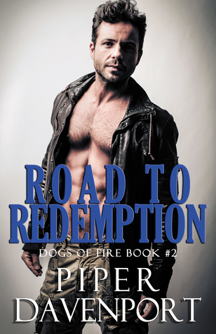 Road to Redemption (2000)