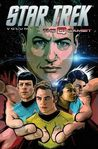 Star Trek, Vol. 9: The Q Gambit