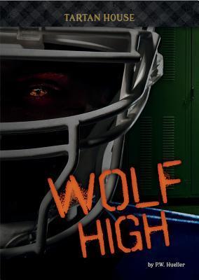 Wolf High P W Hueller