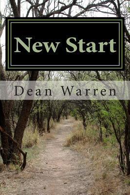 New Start Dean Warren