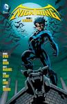 Nightwing Vol. 1: Blüdhaven