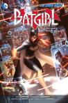 Batgirl, Vol. 5 by Gail Simone