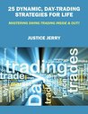 Options Power Unleashed: Wall Street Wealth Secret Weapon Justice Jerry