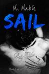 Sail (Wake, #2)
