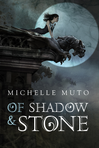 Of Shadow and Stone