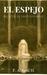 El espejo: Relatos de Fantasía breve