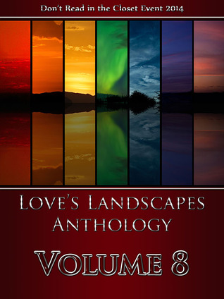 Love's Landscapes Vol 8