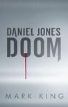 Daniel Jones Doom