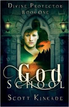 God School