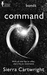 Command by Sierra Cartwright