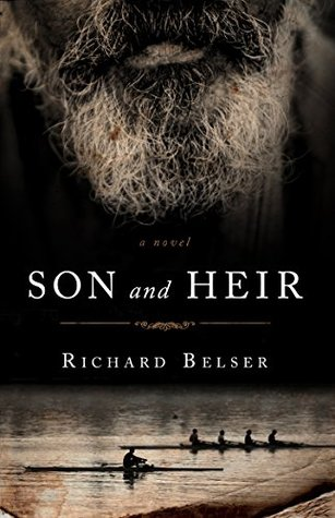 Son and Heir  by  Richard Belser