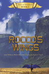 Rocco's Wings (Tales of Terrakesh #1)