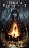 Eternal Redemption (Short&Powerful Stories #1)