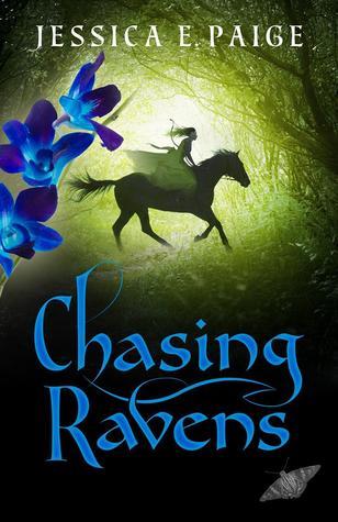 Chasing Ravens