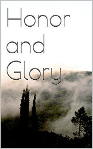 Honor and Glory: A Separate Peace Carl Schmahl