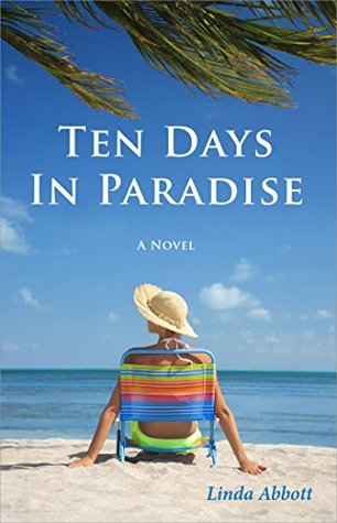 Ten Days In Paradise