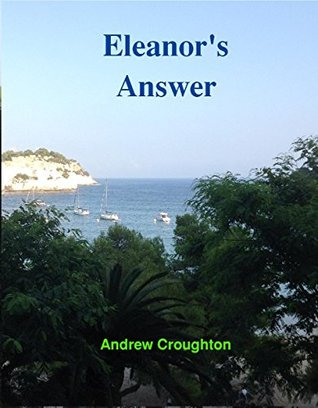 Eleanors Answer A Croughton