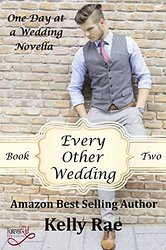 Every Other Wedding (One Day at a Wedding, #2)