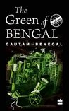 The Green of Bengal and Other Stories