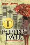 Flipping Fate