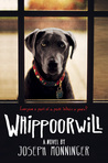Whippoorwill
