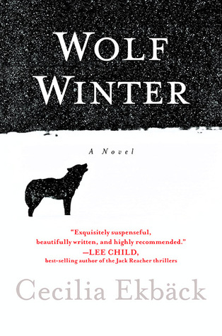 Wolf Winter (2000)