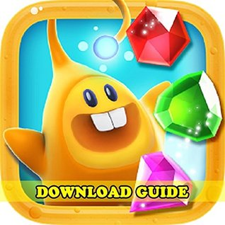 DIAMOND DIGGER SAGA GAME: HOW TO DOWNLOAD FOR KINDLE FIRE HD HDX + TIPS Hiddenstuff Entertainment