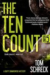 The Ten Count (A Duffy Dombrowski Mystery Book 5)