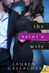 The Saint's Wife