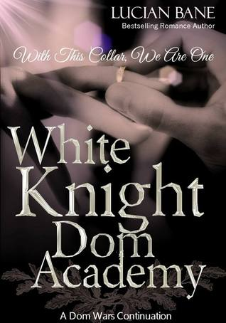 White Knight Dom Academy (2000)